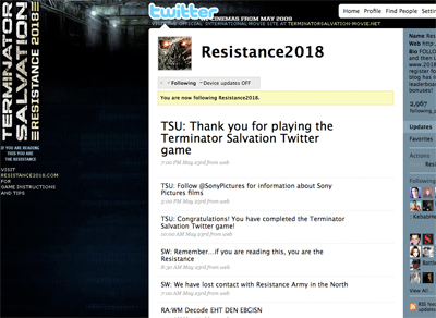 twitter-terminator