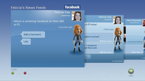 facebookonxbox-2
