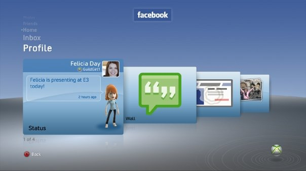 facebookonxbox-3