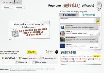 webcastlive2