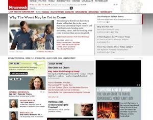 capture_newsweek3