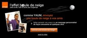 boule_de_neige_orange_noel_2009