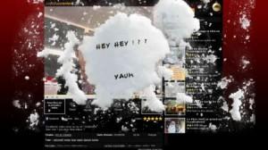 boule_de_neige_virtuelle_dailymotion